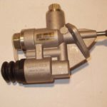 LIFT PUMPS – 4988747